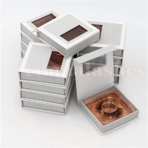 25MM-3D-MINK-LASHES-WITH-CUSTOM-PACKAGING-BOX