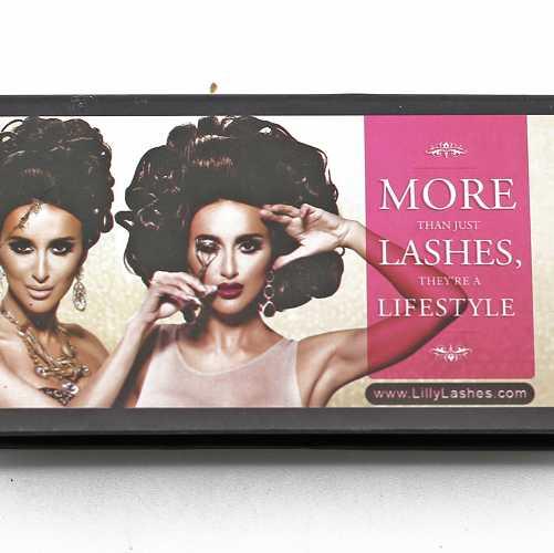 custom eyelash packaging(11)