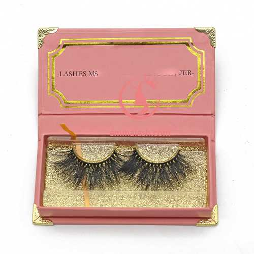custom eyelash packaging(29)
