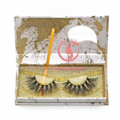 custom eyelash packaging(41)