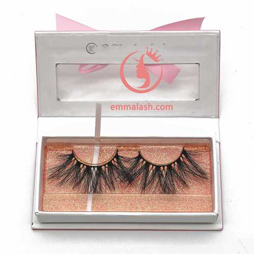 custom eyelash packaging(50)