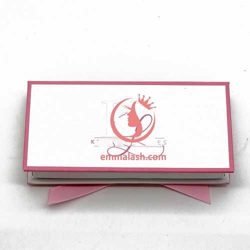 custom eyelash packaging(51)