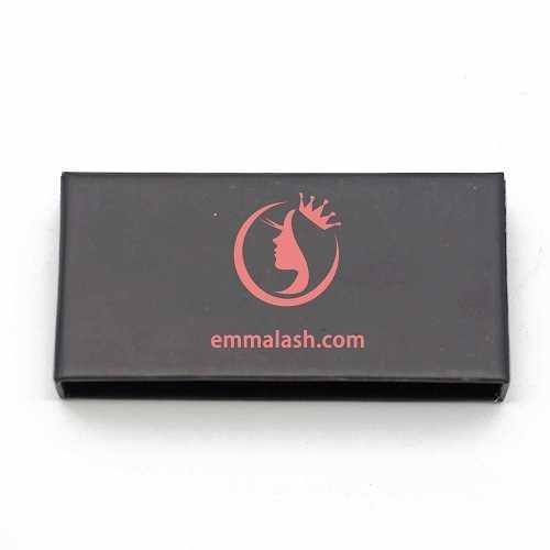 custom eyelash packaging(57)