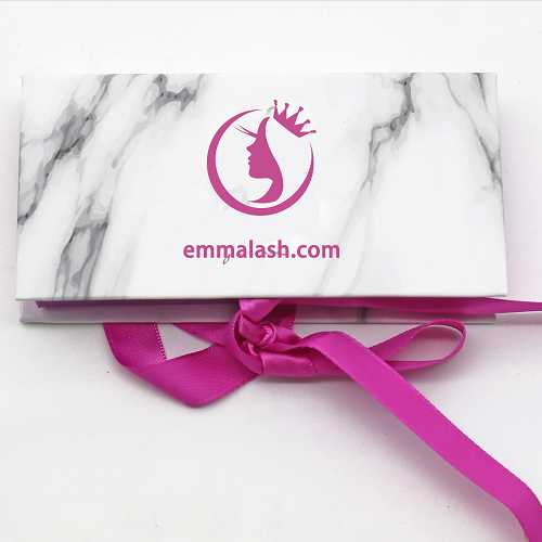 custom eyelash packaging(64)
