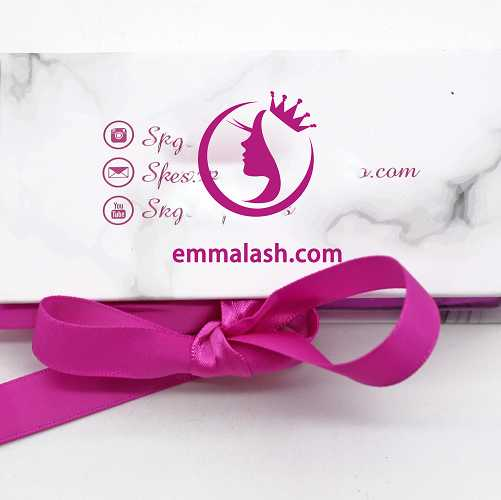 custom eyelash packaging(65)