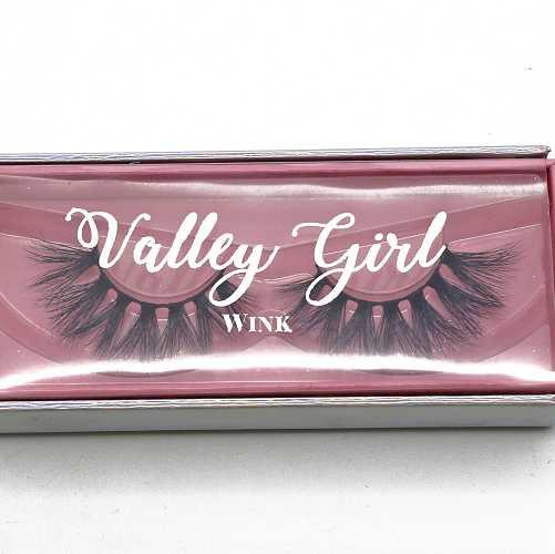 custom eyelash packaging(7)