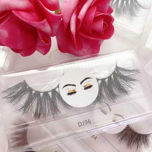 wholesale eyelash packaging 033