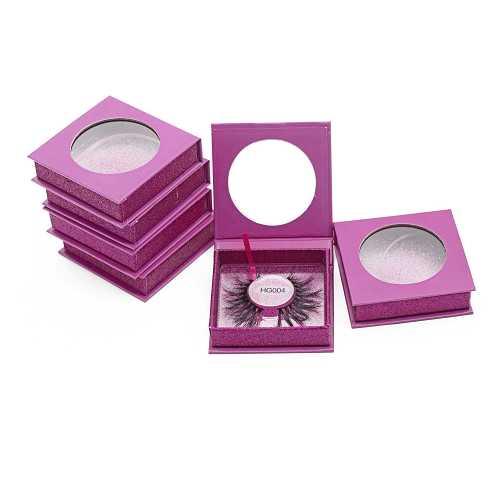 wholesale eyelash packaging(28)
