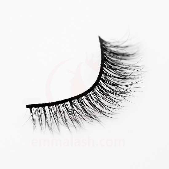 wholesale mink eyelash DJ56