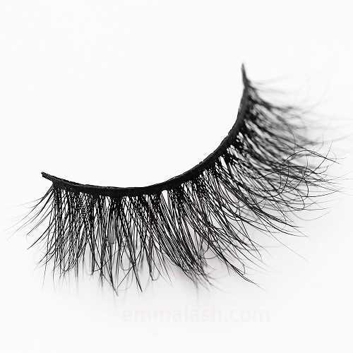 wholesale mink eyelash DJW11