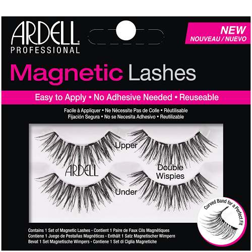 wholesale magnetic lashes USA
