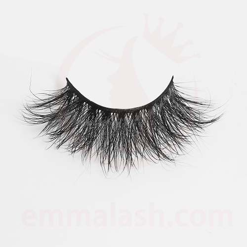 wholesale 6D mink lashes HG016